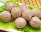 牛肉丸(冻品)