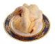 三黄鸡(冻品)