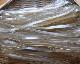 地瓜粉(湿货)