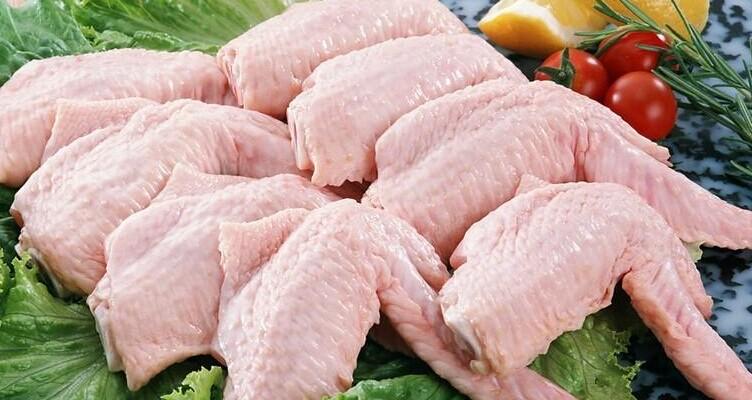 雞全翅(凍品)