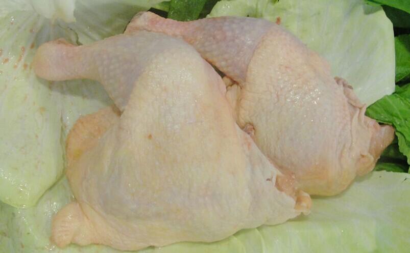 鸡边(冻品)