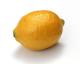 进口柠檬黄柠檬