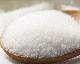 特级韩国白砂糖白糖